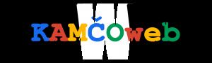 kamcoweblogov1